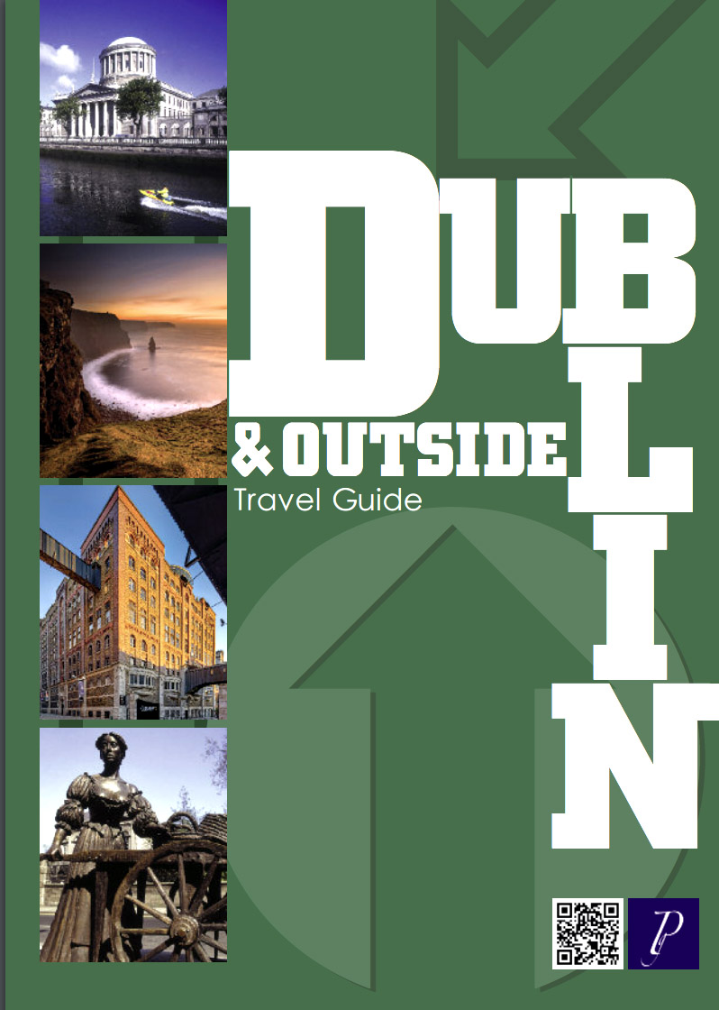 Premier Travel Guide